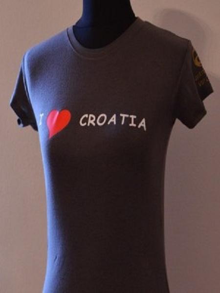weddings_in_croatia_antropoti_tshirt_i_love_croatia_volim_hrvatsku-small-450x600