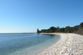 barbariga-beach-fazana