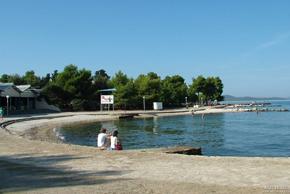 beach-borik
