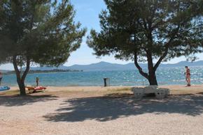 beach-diklo