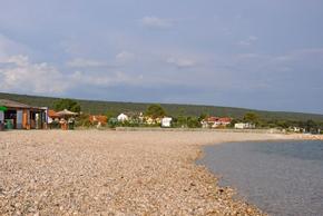 beach-makarska-sukosan