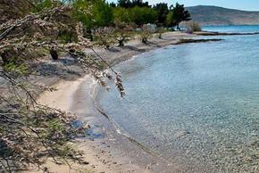 beach-polje-seline