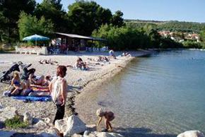 beach-posedarje