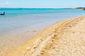 beach-privlaka