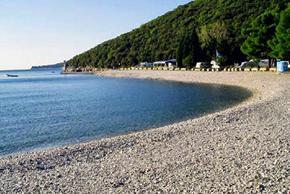 beach-rabac-labin
