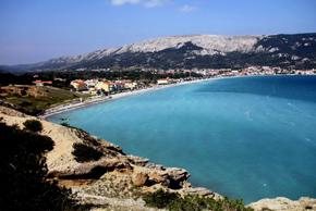 beach-vela-krk