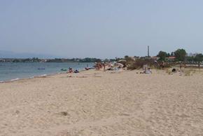 zdrijac-beach-nin