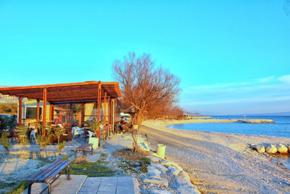 znjan-beach-wedding